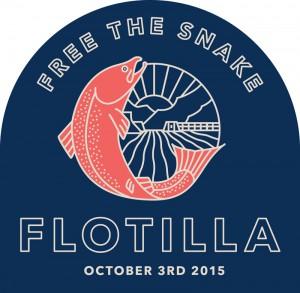 Flotilla_Logos
