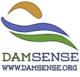 DamSense